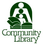 Community Library Logo (2)