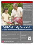 Grilling with Grandchild jpg
