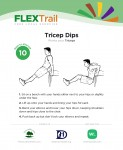 TricepDips-page-0